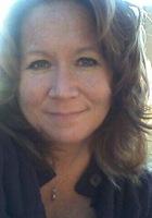 A photo of Jennifer, a Phonics tutor in Sanford, FL