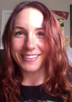 A photo of Sara, a French tutor in Pearland, TX