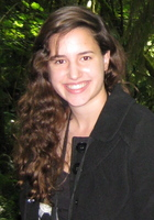 A photo of Andrea, a Elementary Math tutor in Boulder, CO