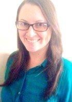 A photo of Lindsey , a College Essays tutor in El Cajon, CA