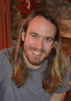 A photo of Nathaniel, a Physical Chemistry tutor in Taunton, MA