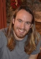 A photo of Nathaniel, a Chemistry tutor in Taunton, MA