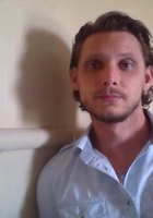 A photo of Tristan, a Spanish tutor in Nassau County, NY