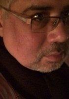 A photo of Carlos, a tutor from University of Puerto Rico-Rio Piedras