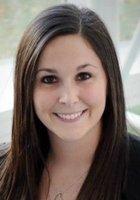A photo of Kaitlin , a Finance tutor in Louisville, KY