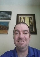 A photo of Mike, a Spanish tutor in Peoria, AZ