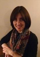 A photo of Natalia, a Pre-Algebra tutor in Cleveland, OH