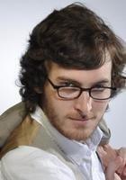 A photo of Colin, a Elementary Math tutor in Nashville, TN