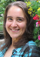 A photo of Julie, a tutor in Powell, OH