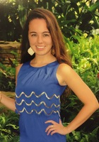 A photo of Rachel, a HSPT tutor in Hendersonville, TN