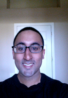 A photo of Jay, a ISEE tutor in Roseville, CA