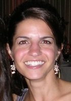 A photo of Laura, a GRE tutor in New Bedford, MA