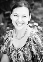 A photo of Camea, a History tutor in Avondale, AZ