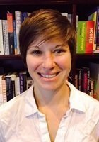 A photo of Christina, a SAT Reading tutor in Thornton, CO