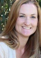 A photo of Jamie, a tutor from University of Arizona
