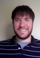 A photo of Justin, a Spanish tutor in Corydon, KY