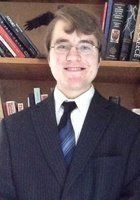 A photo of Thomas, a ACT tutor in West Allis, WI