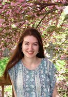 West Virginia SAT Writing and Language tutor Ariana