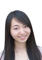 A photo of Junyuan, a Mandarin Chinese tutor in Newton, MA