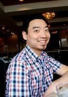 A photo of Jim, a Mandarin Chinese tutor in Nashua, NH