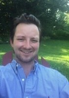 A photo of Aaron, a Organic Chemistry tutor in Gaston County, NC