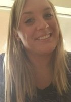 A photo of Kaleena, a Phonics tutor in Pittsburgh, PA
