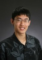 A photo of Joshua, a Statistics tutor in Hawaii