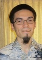 A photo of Matthew, a tutor from California State University-Long Beach