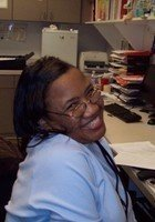 A photo of Aprill, a Test Prep tutor in Portsmouth, VA
