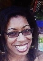 A photo of Tasha, a ACT English tutor in West Haven, CT