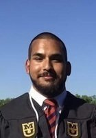 A photo of Mason, a Science tutor in Columbia, MO