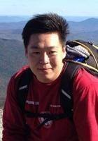A photo of Steven, a GRE tutor in Somerville, MA