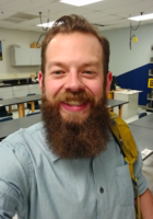 A photo of Forrest, a Biology tutor in Denver, CO