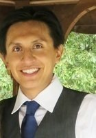 A photo of Julio, a tutor in Olathe, KS