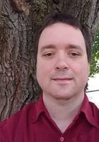 A photo of Jason, a Computer Science tutor in Arkansas