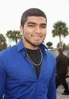 A photo of Mohammad Ali, a Accounting tutor in Fort Lauderdale, FL