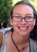 A photo of Taylor, a SAT Writing and Language tutor in San Diego, CA