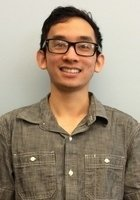 A photo of Duy, a Statistics tutor in Georgetown, TX