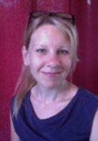 A photo of Cari, a Chemistry tutor in Santa Rosa, CA