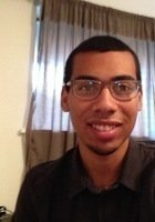A photo of Daniel, a Trigonometry tutor in Spring Valley, NV