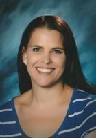 A photo of Shannon, a SAT Reading tutor in Kennewick, WA