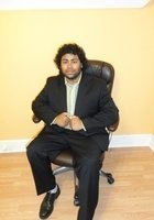 A photo of Corey, a ASPIRE tutor in Smithtown, NY