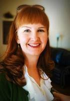 A photo of Audra, a GRE tutor in DeSoto, TX