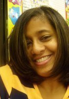 Johns Creek, GA GRE prep tutor Felicia