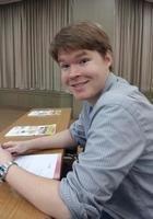 Bayonne, NJ PSAT tutor Colin