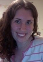 A photo of Kelly, a Test Prep tutor in Waukesha, WI