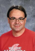 A photo of Paul, a HSPT tutor in Independence, MO