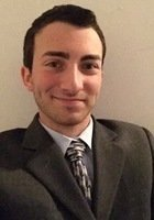 A photo of Ryan, a Statistics tutor in Fairfield, CT