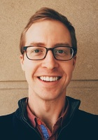 A photo of Ben, a ACT tutor in Elmhurst, IL