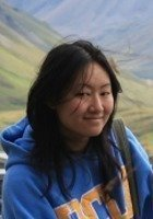 A photo of Monica, a Mandarin Chinese tutor in Thousand Oaks, CA